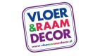 vloer-en-raam-decor