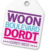 Woonboulevard Dordt