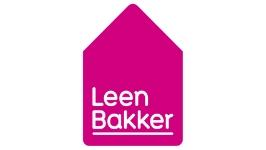 LeenBakker