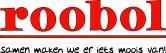 Roobol-485-U-met-balk-tagline