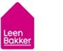 Leen Bakke Dordrecht