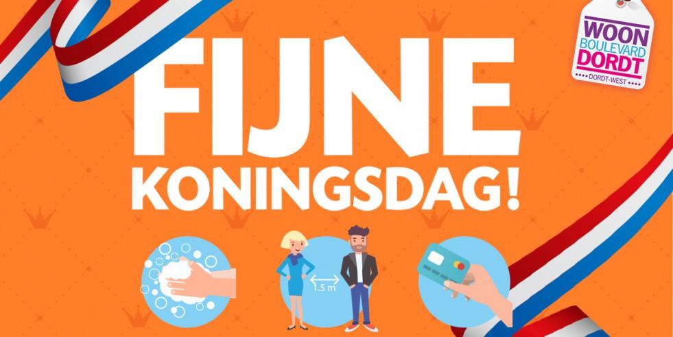 WBDR200377 Content Koningsdag FB 1200x630px_01MM