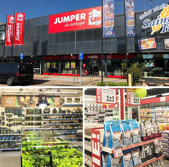 WBDR200640 Jumper collage-dordrecht
