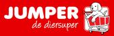 jumper-de-diersuper-logo-rood