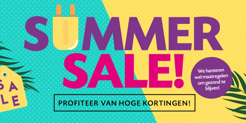 WBDR200551 Summer Sale Website header 1019x428_02MM