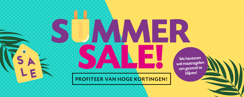 WBDR200551 Summer Sale Website header 1500x599_03MM