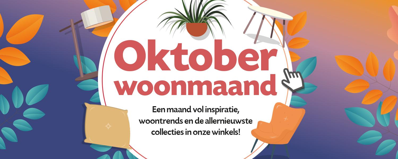 WBDR200741 Oktober Woonmaand Website header 1500x599_01MMkopie